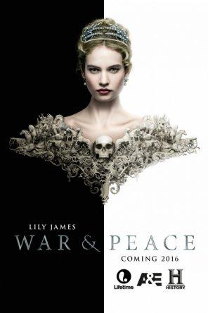 Кадры из фильма смотреть фильмы онлайн про войну сериалы русские