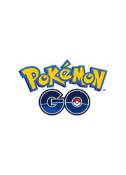 "Игра ""Pokemon GO"" вышла еще в 15 странах"
