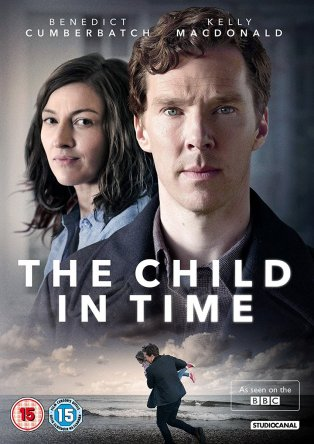 Дитя во времени / The Child in Time (2017)
