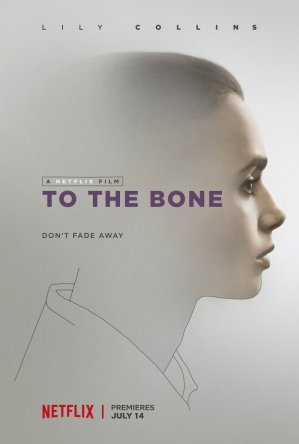 До костей / To the Bone (2017)