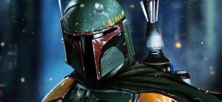 Режиссер «Логана» займется новым спин-оффом «Звездных войн»