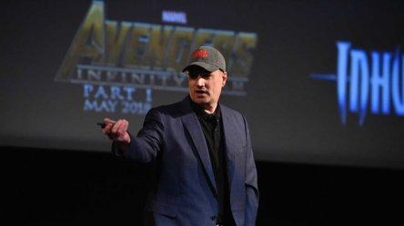 Marvel перезапустит «Людей Икс» и «Фантастическую четверку»