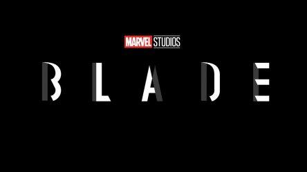 Marvel анонсировала нового «Блэйда»