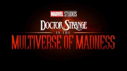 Как будет называться сиквел «Доктора Стрэнджа»