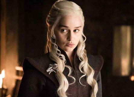 HBO готовит еще один приквел «Игры престолов»