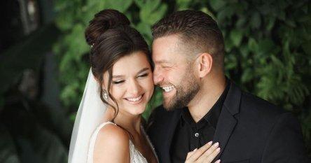 Богдан Юсипчук шокировал своей свадьбой с участницей