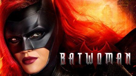 Warner Bros. дали ответ на обвинения в свой адрес